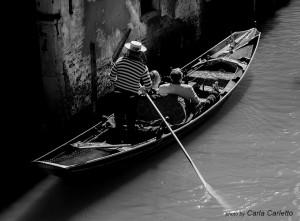 Urban Street - Venezia